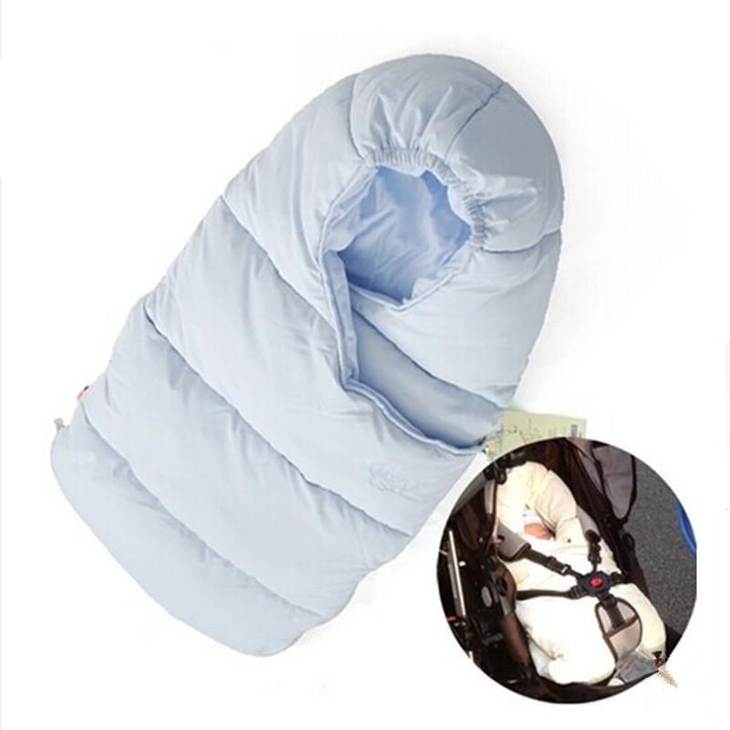 2014 новорожденный ребенок спальные мешки , как конверт и зима обернуть sleepsacks, детские продукты , используемые в качестве коляска мешок одеяло и пеленание
