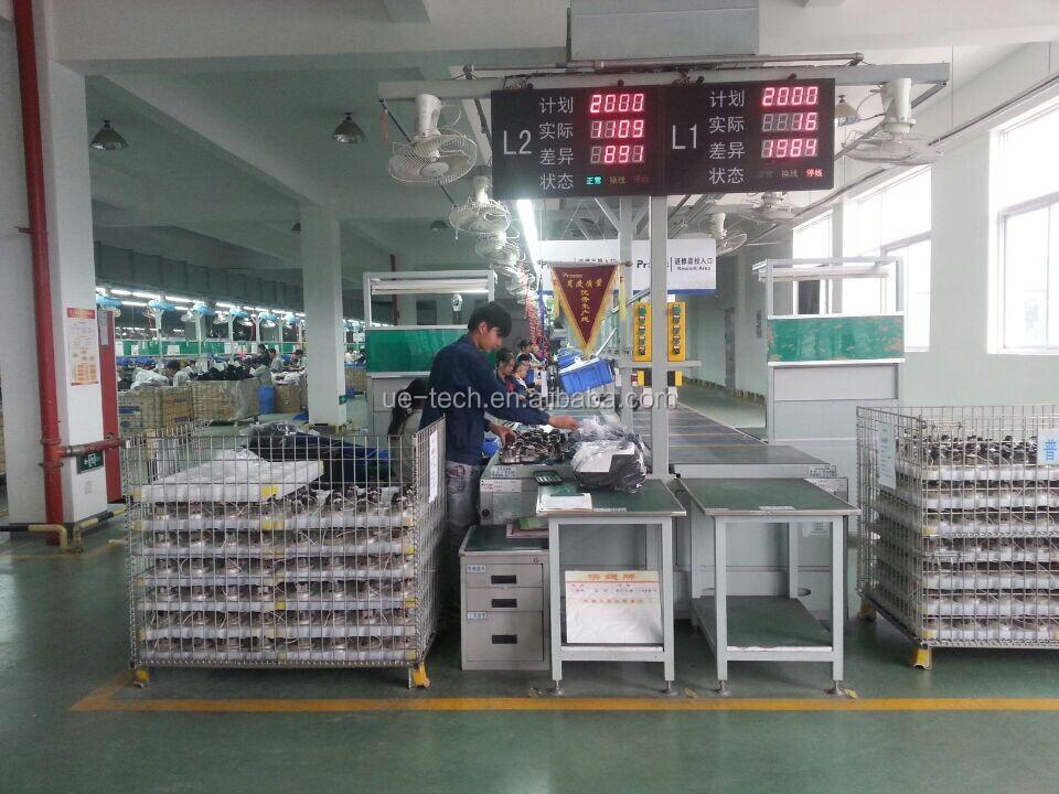 Handliche Stick staubsauger 2 in 1 HandstaubsaugerGroßhandel, Hersteller, Herstellungs