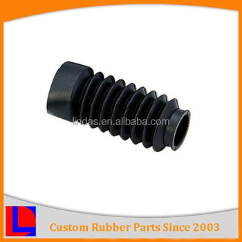 Custom Orders High Elasticity Nr Nbr Cr Sbr Epdm Rubber Bellows Hose - Buy  Bellows Hose,Rubber Bellows Hose,Rubber Bellows Hose Product on Alibaba com