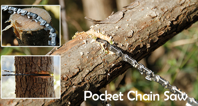 20-inch Portable mini chainsaw Chain Saw From China, chinese cheap chainsaw