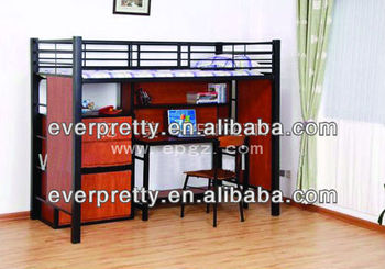 Rooms To Go Kids Furniture Kid Bed With Slide Bunk