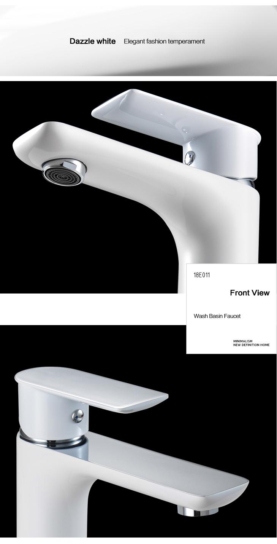 Bathroom Fixtures Definition low lever brass faucets for bathroom plumbing fixtures - buy