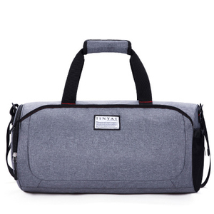 T308 Wholesale Waterproof Gym Bag Travel Duffle Bags 8edb1eb60c73b