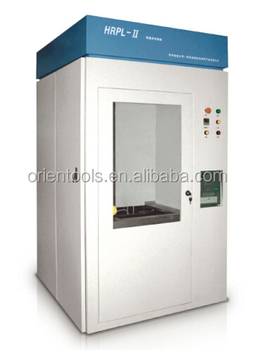 sls machine