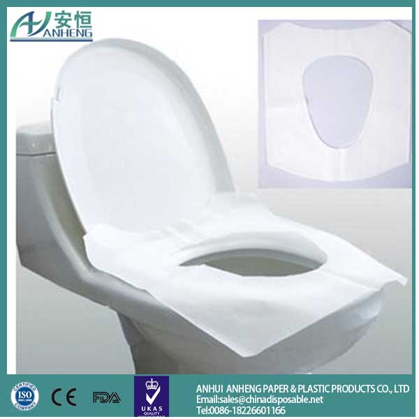 toilet seat covers uk. Temporary Seat Covers  Suppliers and Manufacturers at Alibaba com