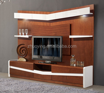 Tv schrank modern led  Modern Led Tv Stand,Wooden Tv Racks Designs - Buy Led Tv Rack,Wooden ...