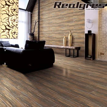 Large Different Types Wooden Tiles Flooring Designs,Famous Vitrified ...