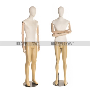Vintage Style Model Nordic Feeling Mannequin Male Lee-2 - Buy Tall Male  Mannequin,Abstract Male Mannequin,Standing Male Mannequin Product on