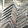 angle bar steel weight per meter
