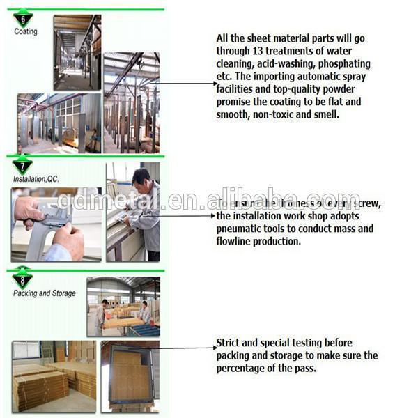Cheap Us General Tool Box Master Hand Tool Box Made In China