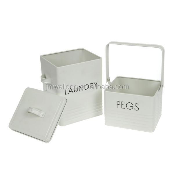 metall sahne waschpulver aufbewahrungsbox speicherkasten und beh lter produkt id 1635326370. Black Bedroom Furniture Sets. Home Design Ideas