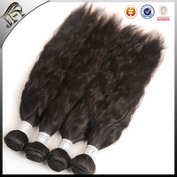 best virgin hair vendors dropshipping alibaba hair extensions, african american human hair extensions free sample free shipping