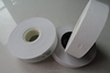 currency paper strapping tape 50mm with logo printing offered