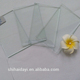 4mm Clear float glass,white glass,float glass