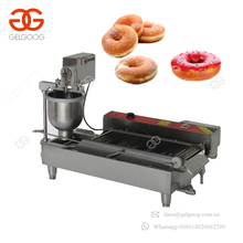 Belshaw <span class=keywords><strong>Donut</strong></span> Friteuse Manuelle <span class=keywords><strong>Donut</strong></span> Verarbeitung Maschinen Dim Sum, Der Maschine <span class=keywords><strong>Donut</strong></span> <span class=keywords><strong>Cutter</strong></span>