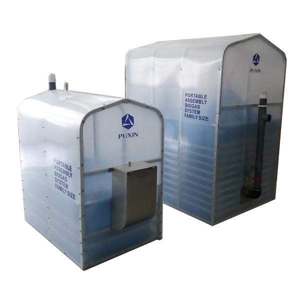 Atemberaubend Finden Sie Hohe Qualität Mini Biogasanlage Hersteller und Mini &XZ_43