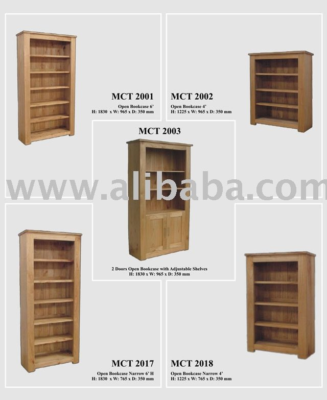 Mindi Wood Furniture Indonesia Mindi Wood Furniture Indonesia
