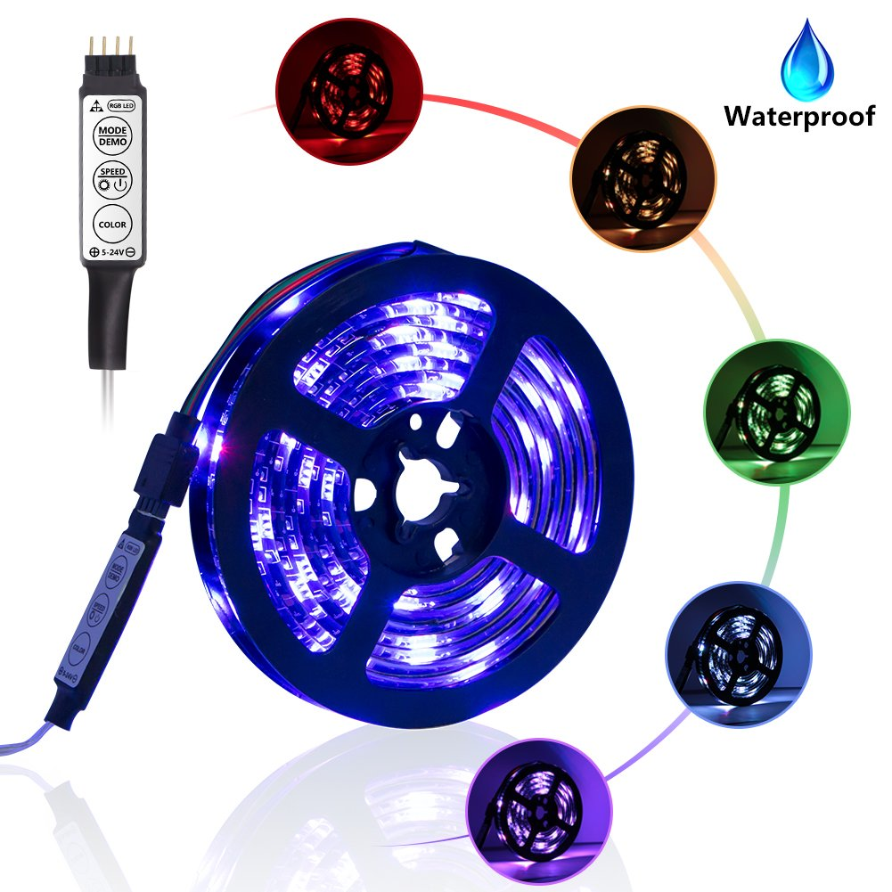 Cheap Led Hobby, find Led Hobby deals on line at Alibaba com
