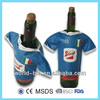 Beer cooler promotional items to give away