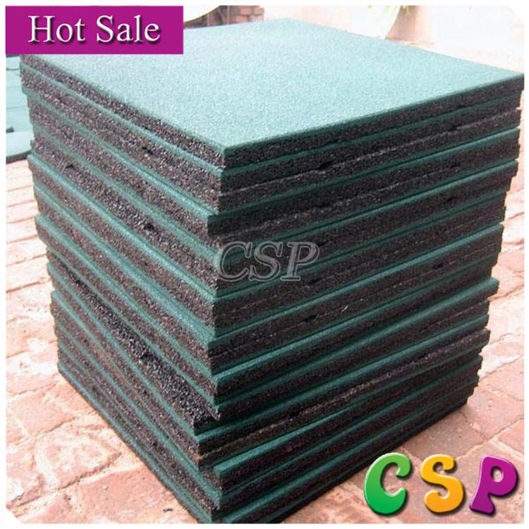 Clear Plastic Floor Mats Gym Rubber Mat