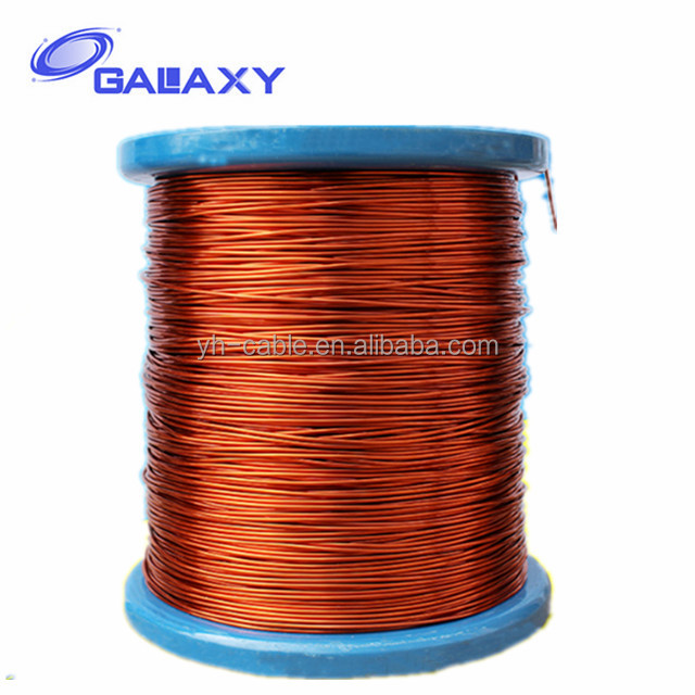 Bare Copper Earth Wire, Bare Copper Earth Wire Suppliers and ...