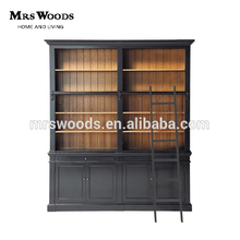 Country Style Bookshelf Suppliers And Manufacturers At Alibaba