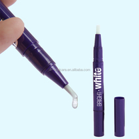 free market united states teeth whitening pen for home use best dental care products