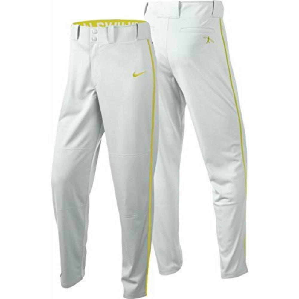 152dad561a3b Nike Swingman Dri-FIT Piped Youth Baseball Pants (L)