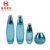120ml cosmetic glass bottle packaging materials for skin care bottles