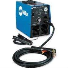 Miller Spectrum 375 >> Miller 903891 Spectrum 375 115 230v 1ph 60hz 20ft Torch Buy Plasma
