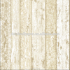 3d wallpaper wood design decorative paper/germany wallpaper manufacturers