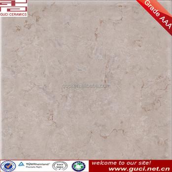 anti skid gray bathroom ceramic floor tiles for cheapest ceramic
