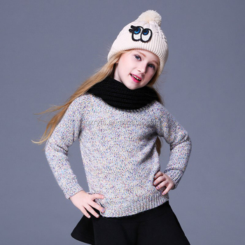 24615b13c 2017 Children Clothing Manufacturer Pullover Wool Color Sweater ...