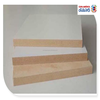 pvc plywood sheet,coloured plywood sheet,clear pvc sheet