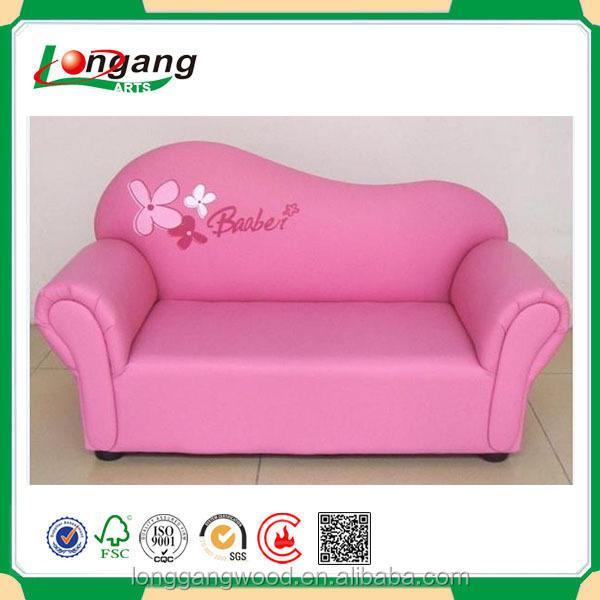 Smart Sofa Bed, Smart Sofa Bed Suppliers and Manufacturers at ...