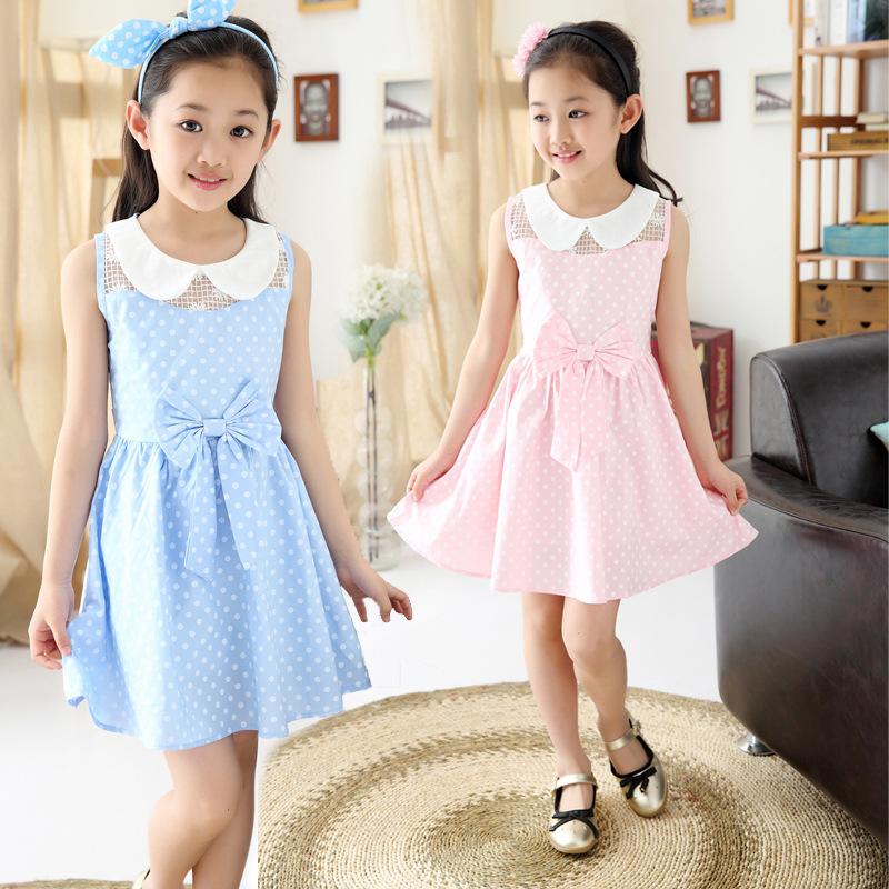 Ladies Church Dresses
