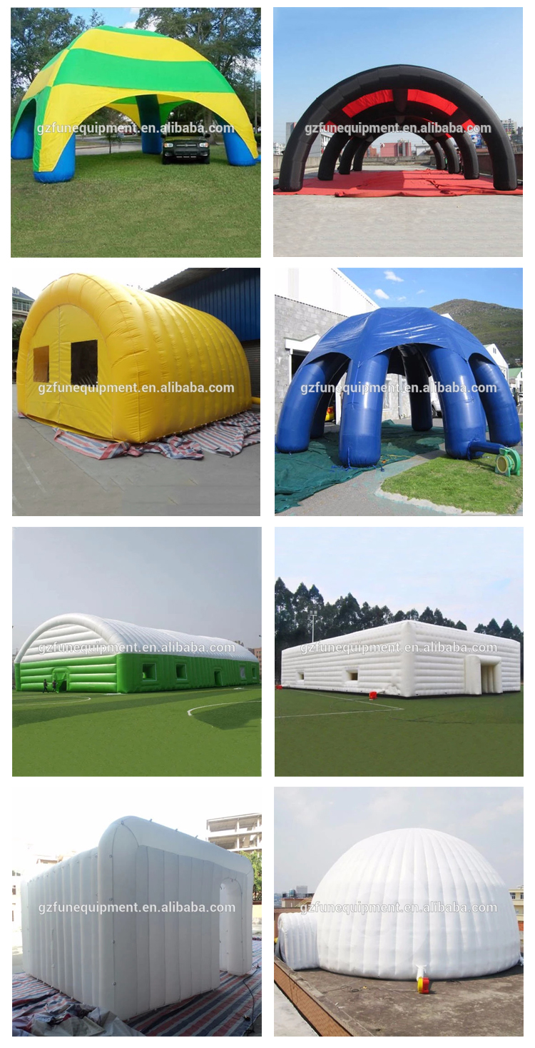 giant inflatable tent.jpg