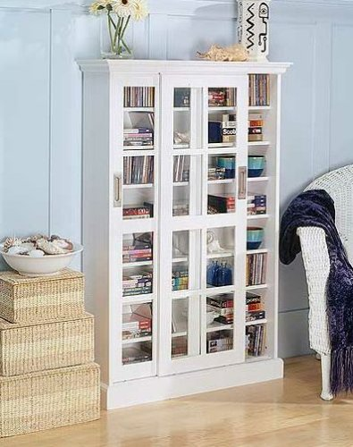 Cheap Dvd Glass Cabinet Find Dvd Glass Cabinet Deals On Line At