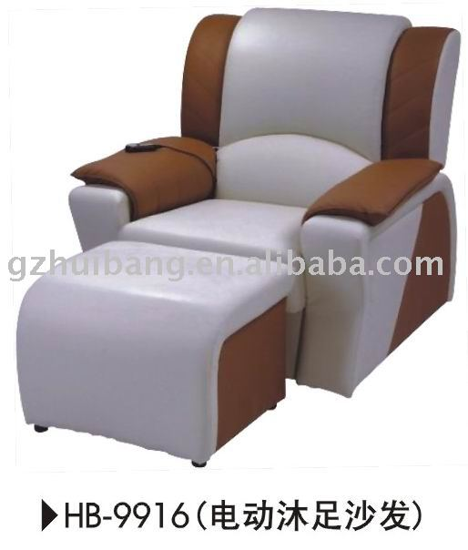 Zero Gravity Sofa Zero Gravity Mage Sofa Chair