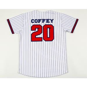 c460f926282 Sublimation Youth Baseball Shirts