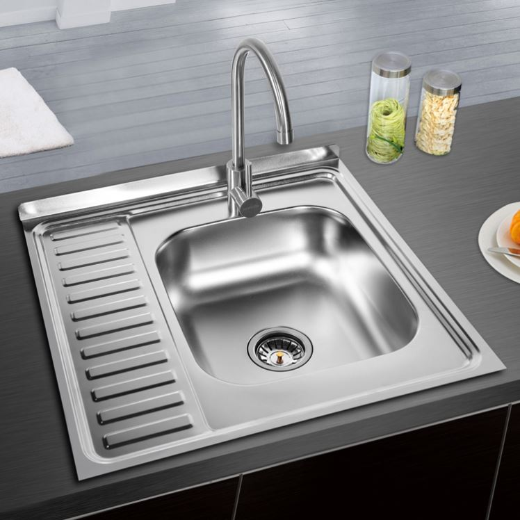 Stainless Steel Trough Sink, Stainless Steel Trough Sink Suppliers And  Manufacturers At Alibaba.com