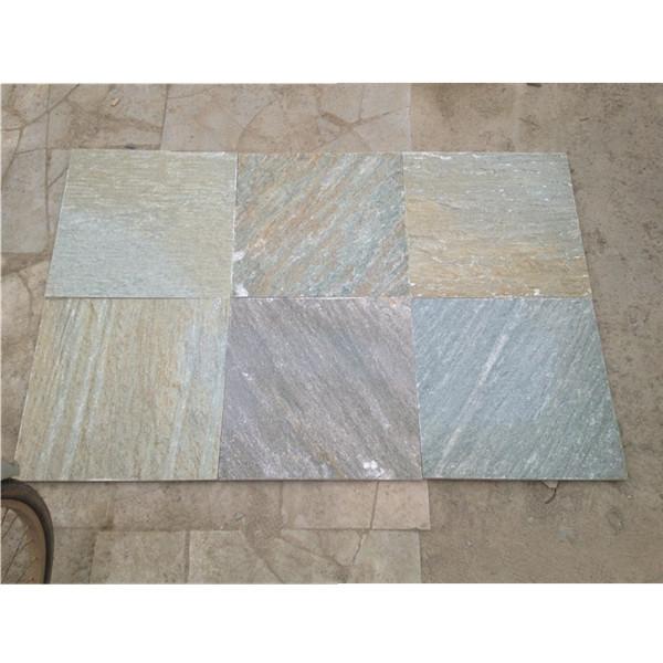 Beige Textured Slate Look Rough Finish Commercial Kitchen Floor Tiles - Buy  Outdoor Floor Tiles,Restaurant Kitchen Tile Floor Tiles,Floor Tile 30x30 ...