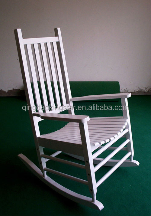 Wooden Outdoor Cheap Rocking Chairs For Sale Buy Cheap