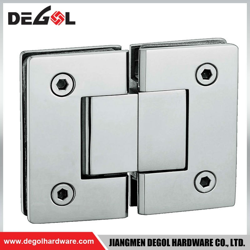 Commercial Glass Door Hardware