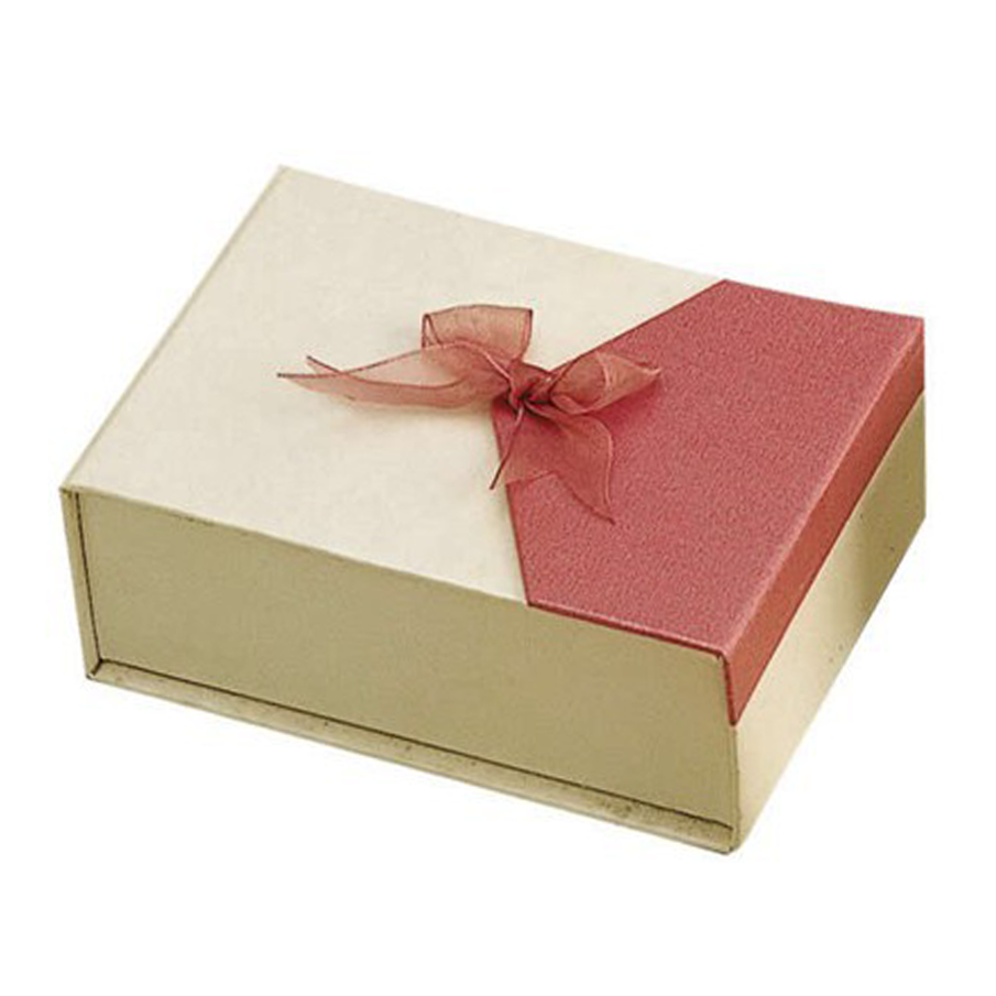 Fashionable custom design printed cardboard fancy flower paper box designs made in China