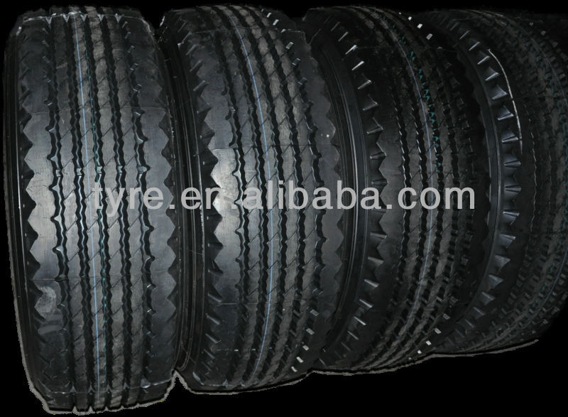 tyre dealers in oman tire