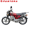 Factory Supply Popular Durable New Model Hot Sale Adult Racing Motorcycle
