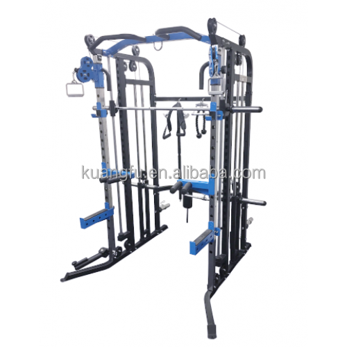 Wholesale Customize Size Smith Machine