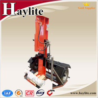 electric wood log splitter for sale