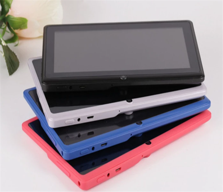 7 inch tablet q88 tablet pc